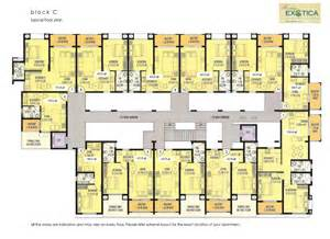 Bedroom Layout Planner Free Online apartment reykjavik iceland floor plan imanada heritage