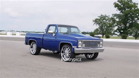Chevy Truck School by School Trucks With Rims Www Pixshark Images
