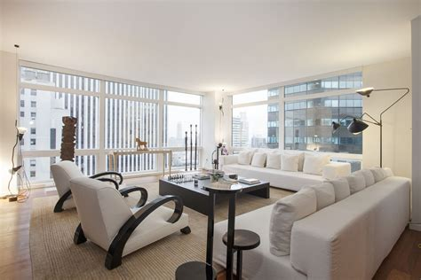 one bedroom apartments in new york city stunning 10 million new york city apartment for sale