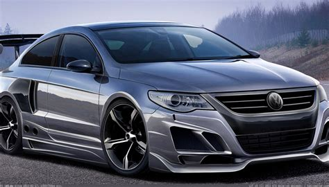 Car Wallpaper Vw by 2013 Volkswagen Wallpapers Vdub News