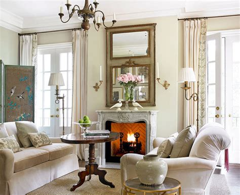traditional style home decor tips to decorate home with traditional style home decor