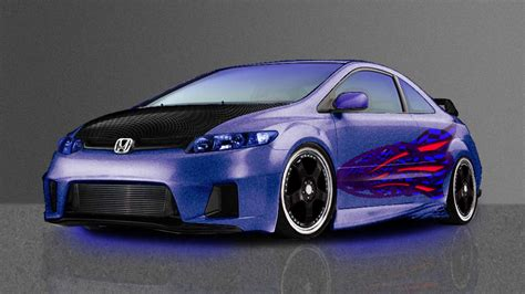 Car Wallpapers Hd 1080p Wallpapers Desktop by Cool Car Wallpapers Hd 1080p 72 Images