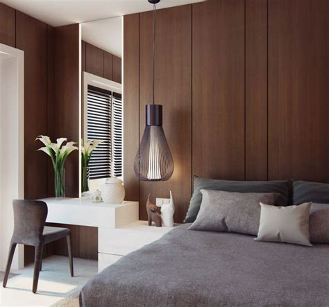 bedroom designs best 25 modern bedroom design ideas on modern
