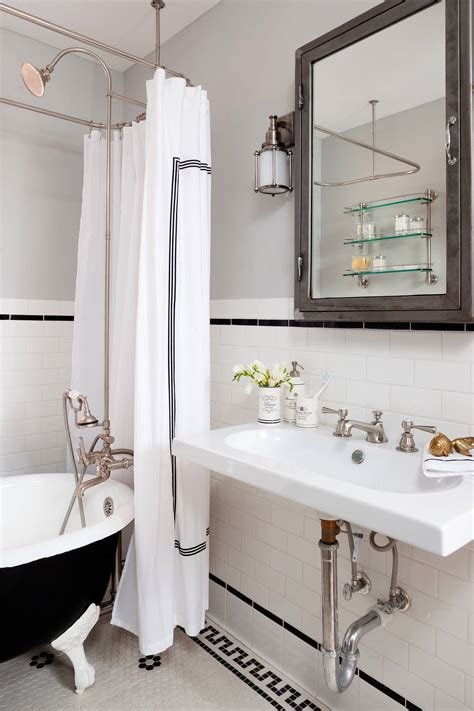 kitchen sink tub what s freestanding bathroom sinks pinkous