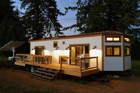 tyni house tiny house town the quot hawaii house quot by tiny heirloom