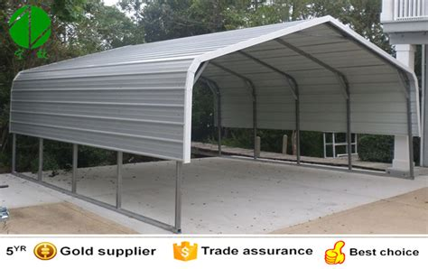 Buy Carport by Carports For Sale In Florida Buy Carports In Florida And