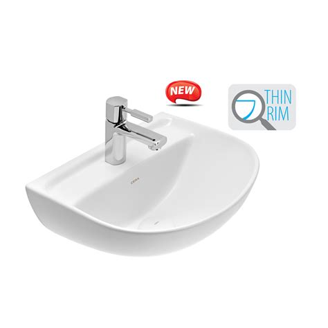 Kitchen Cabinet Products by Table Top Wash Basins Cera Sanitaryware Limited