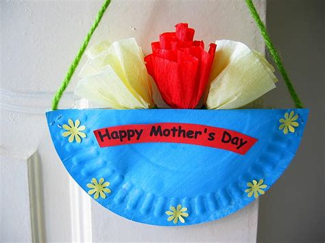 mothers day crafts for to make s day crafts for wright homes