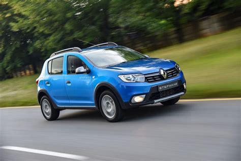 Stepway Renault renault sandero stepway 2017 specs pricing cars co za