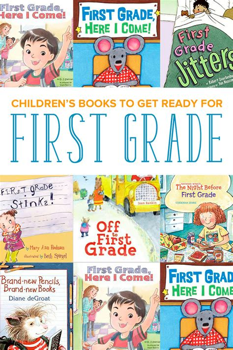picture books for readers children s books about grade the top 7 selections