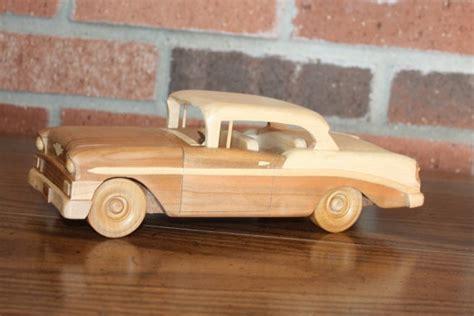 woodworking models wooden model cars miniatures