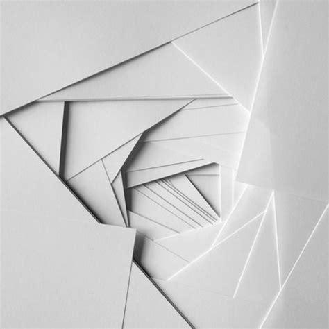 origami paper white les 299 meilleures images 224 propos de graphic sur