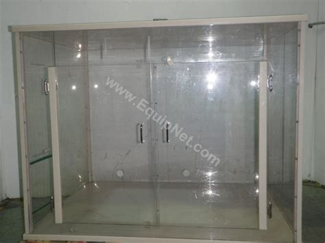 plexiglass closet doors plexiglass doors paneled cabinet doors can be converted