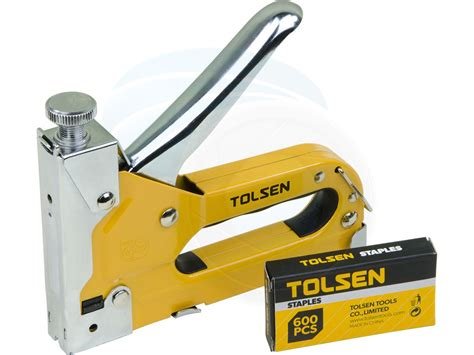 woodworking tools for sale used used woodworking tools for sale on ebay