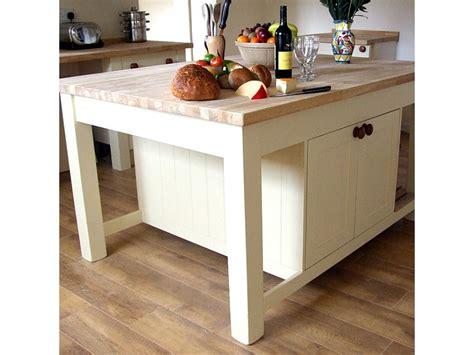 free standing kitchen islands free interior free standing kitchen islands with seating ideas with pomoysam