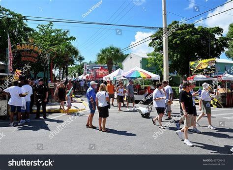 festival key west florida key west florida october 23 goombay festival in bahama