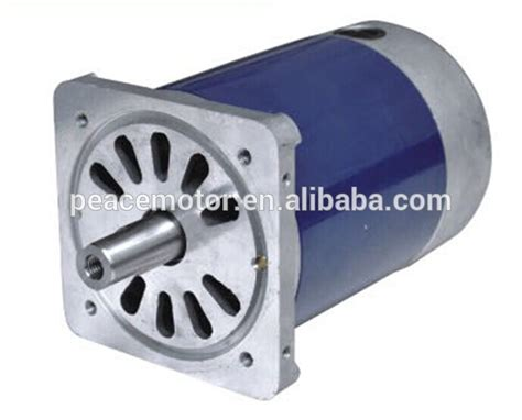 Where To Buy Electric Motors by 48v Dc Electric Boat Motor Buy 48v Dc Electric Boat