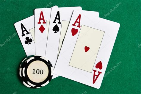 cards with photos cards and casino chips stock photo 169 zoooom 1426994