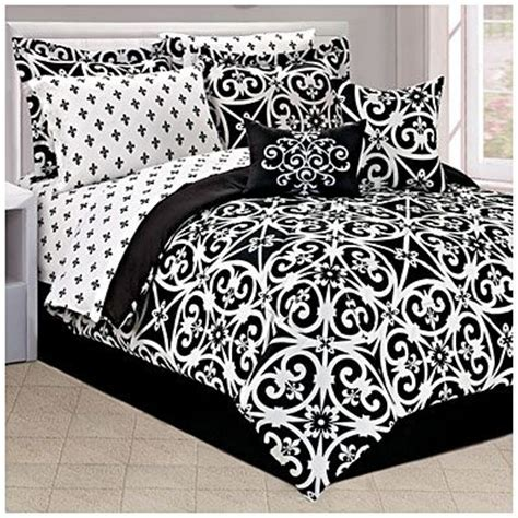 dan river bed in a bag sets dan river 174 king 10 bed in a bag comforter sets at