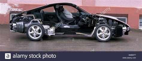 how make cars 2000 porsche 911 spare parts catalogs service manual how make cars 2000 porsche 911 spare parts catalogs 2000 porsche 911 carrera