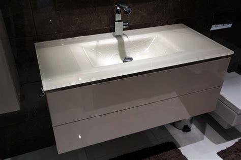 modern bath furniture fitted bathroom furniture in bespoke bathroom