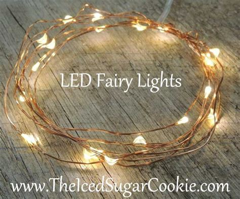 bridal lights white wire best 25 battery operated lights ideas on