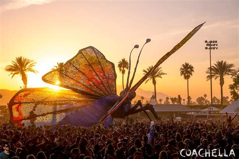 festival in california coachella announces 2016 lineup reveals flood of