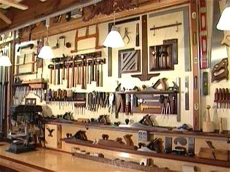 woodworking storage ideas woodshop bench storage and lighting wood shop floor