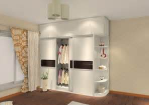 cabinet design for small bedroom modern wardrobe cabinet modern bedroom cabinets design of