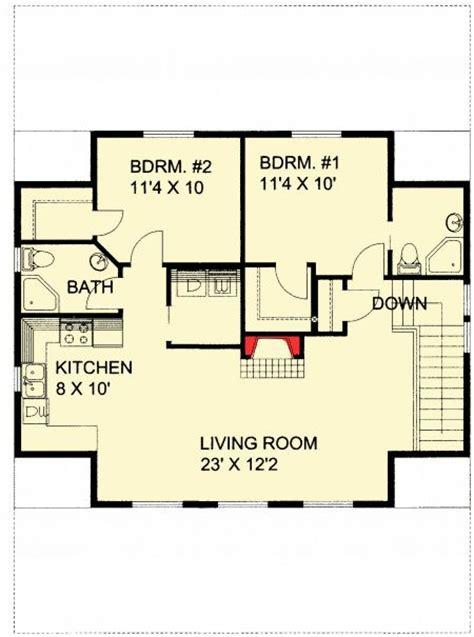 Detached Garage Apartment Floor Plans best 25 carriage house plans ideas on pinterest