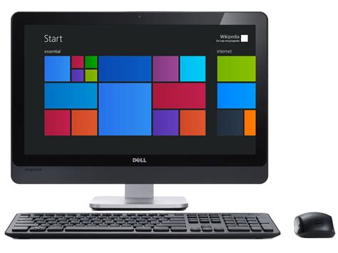 dell desk computers what are the best computer brands telx computers