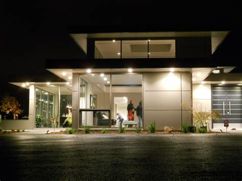 what does a modular home cost awesome how much does a modular home cost on prefab homes