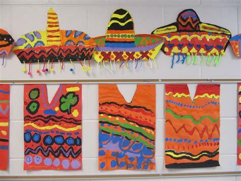 mexican craft 5 diy crafts for cinco de mayo s s