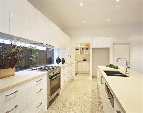 australian kitchen design kitchen design ideas get inspired by photos of kitchens