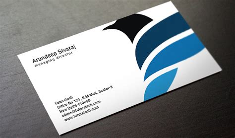 make business card business cards design 32 really creative exles