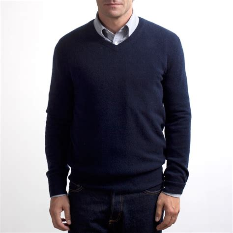 mens sweaters s sweaters thebestfashionblog part 2
