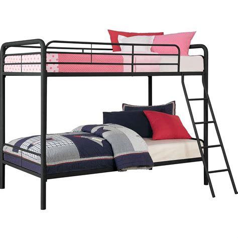 cheap bunk beds with mattress for sale furniture interesting cheap bunk beds for sale with