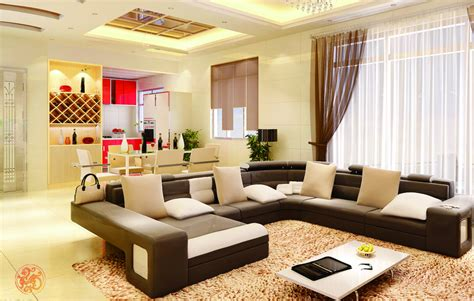 paint colors for living room feng shui living room feng shui tips layout decoration painting