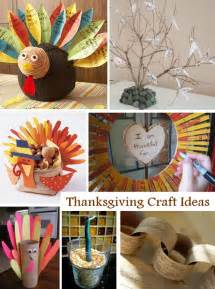 turkey craft ideas for thanksgiving craft ideas