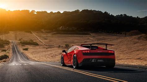 Car Wallpapers Hd Lamborghini Wallpaper For Mac by Best Hd Car Wallpapers For Mac Impremedia Net