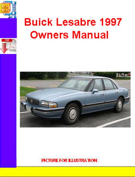 service manuals schematics 1995 buick lesabre free book service manual repair manual for a 1985 buick lesabre repair manual book buick electra