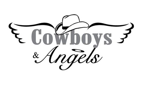 cowboys and angels country shake it for me pinterest