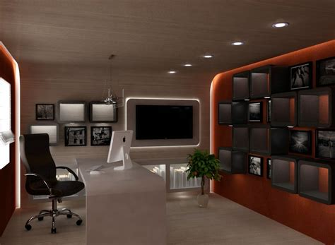 cool office design ideas cool home office ideas decor ideasdecor ideas