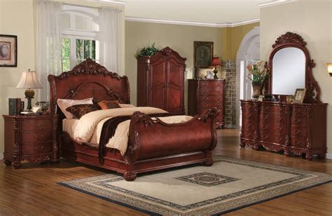 bedroom furniture reviews antique bedroom furniture sggobx bedroom furniture reviews