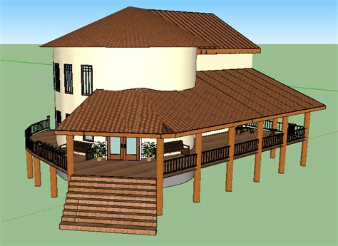 cob house building plans cob house plans building designs this cob house