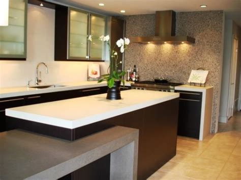 kitchen wall cabinets glass doors 28 kitchen cabinet ideas with glass doors for a sparkling