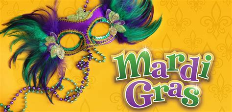 what are mardi gras used for for the of food pecan pralines and mardi gras memories