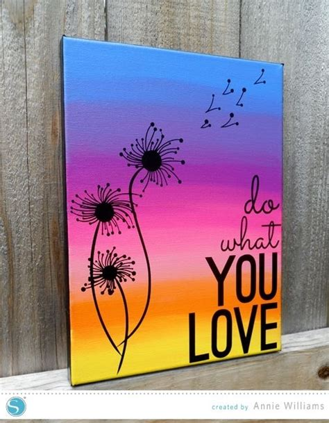 what can you paint at painting with a twist silhouette do what you 31 paintings you can copy