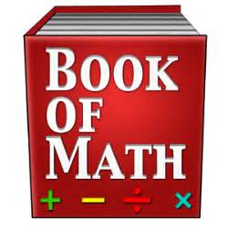 math picture book book of math app free android apps