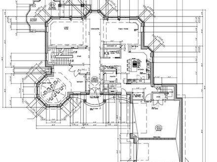 floor plans for commercial buildings house drawings plans mexzhouse